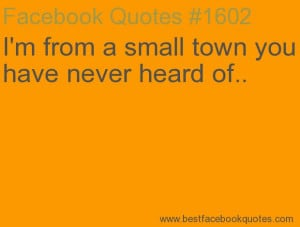 small town sayings and quotes | 1602.png