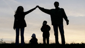 family therapy 75 minutes often the treatment of choice when family ...