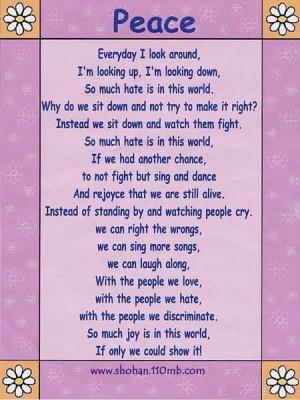 Back > Quotes For > Bengali Sad Romantic Poem