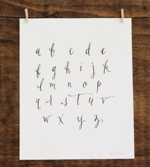 Products Detail, Calligraphy Fonts, Cursive Handwriting Fonts, Hands ...