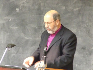 Quotes of N.T. Wright