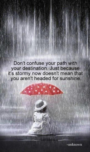 inspirational quotes (14)
