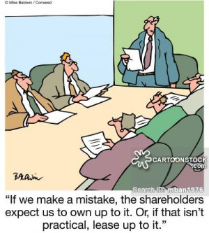 business ethics cartoons, business ethics cartoon, business ethics ...