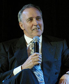 Paul Keating Quote