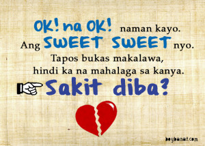pinoy sad love quotes and sad love messages 4 pinoy love quotes ...