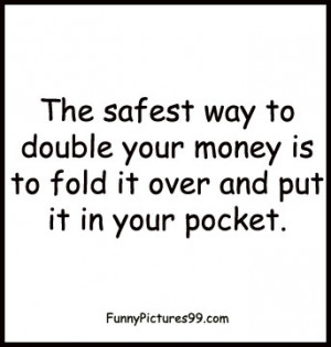 ... Facebook Quotes - Quotes Images - Funny Quotes - Latest And New Quotes
