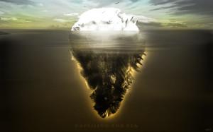 metal creative metalcore music bands trivium album covers thrash metal ...