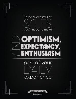 65 Black and White Motivational Quotes #quote #quotes