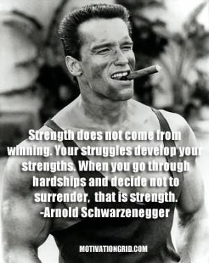 arnold-schwarzenegger-quotes11