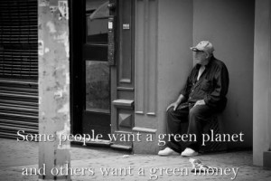 Old homeless people quote 495x330