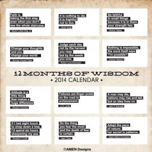 Quotes-Calendar-Picture2