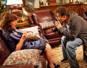 Jack and Jill Al Pacino