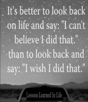 Funny life quotes, best life quotes, cool life quotes, famous life ...