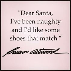 resimleri: dear santa funny quotes [3]