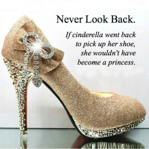 Cinderella Quotes About Life Cinderella quotes