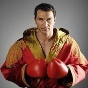 RTL Boxen: Traumquote für Sieg von Wladimir Klitschko