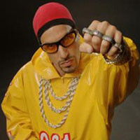 ali g quotes about this application post ali g quotes on your wall or ...