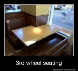 3rd-wheel-seating-W630
