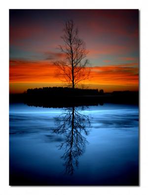 life reflection 150x150 Faith Memorial Day