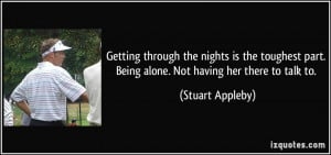 Quotes Being Alone Pictures