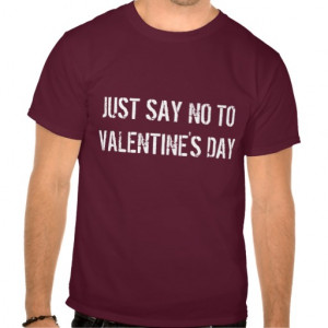 description funny anti valentines sayings funny jokes on potty funny