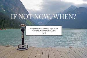 10-travel-quotes-volume-1.png
