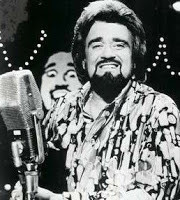 wolfman-jack-quotes-211.jpg