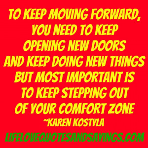 -quotes-about-moving-on-and-broken-heart-sayings-motivational-quotes ...