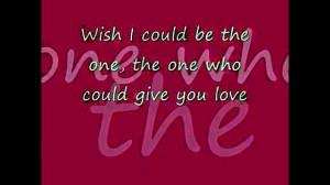 ... jpg i love you goodbye hqdefault jpg i love you all i love you goodbye