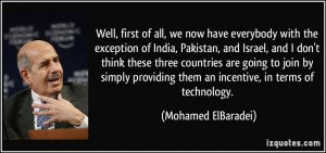We Have The Technology Quote http://izquotes.com/quote/56686