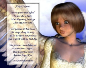 QUOTES FOR MOM THAT HAS PASSED AWAY Believe that all you passed, my ...