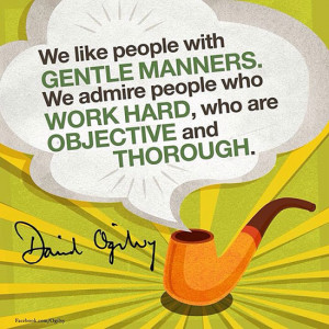 Best-Creative-Quotes-From-David-Ogilvy-Cannes (8)