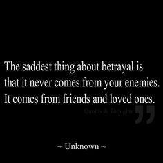 family betrayal quotes and sayings Quotes and Wise Sayings From Quran ...