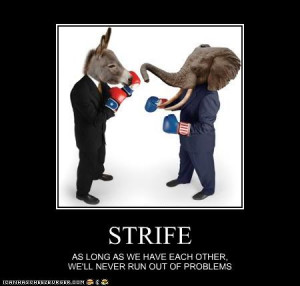 thread funny political quotes politics jokes
