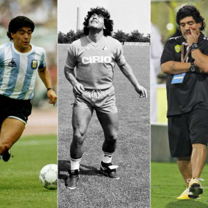 maradona-phrases.jpg