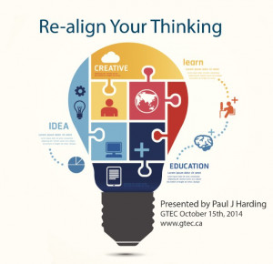 Re-align your Thinking: Making Private Cloud work for Governments