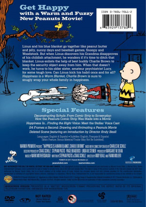 ... charlie brown charliebrown kaboom peanuts category news previews