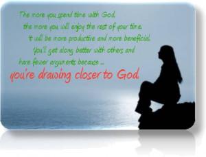 God Quotes Graphics (148)
