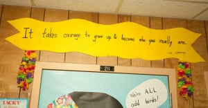 Respect Quotes For Elementary Students