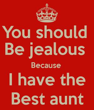 Quotes For Aunts Uncle Aunt