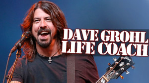 13-inspiring-dave-grohl-quotes-that-you-need-to-live-by1.jpg