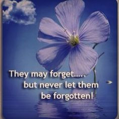 ... forget but never forget them # dementia forgotten dementia awesom quot