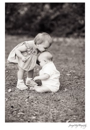 Quotes About Baby Brothers Sister And Brother Lovebrother Sisters ...