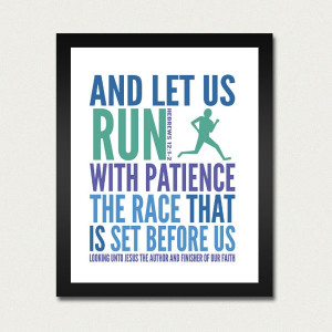 : Patience Quotes , Patience Bible Verses , Patience Love Quotes ...