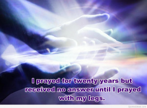 awesome religion quote 2015