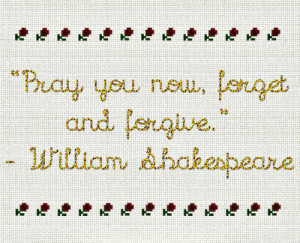 The 21 best William Shakespeare quotes