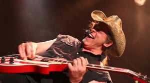 ted-nugent-in-concert