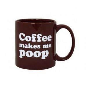 Funny Coffee Sayings Popscreen Ntgyndqwodi