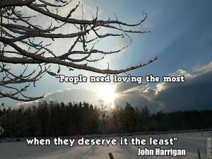 Amazing Falling Love Quotes