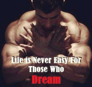 ... quotes and sayings bodybuilding quotes and sayings bodybuilding quotes